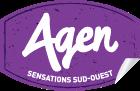 Agen Evenements