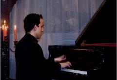 Musique et Patrimoine Agen