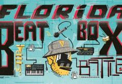 Le Florida Agen