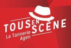 La Tannerie Agen